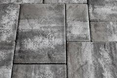 Sherwood-Limestone-Quarry-Blend