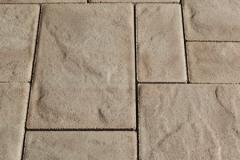 Sherwood-Sandstone-Blend